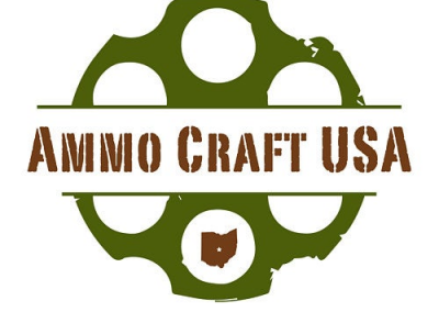 Ammo Craft USA